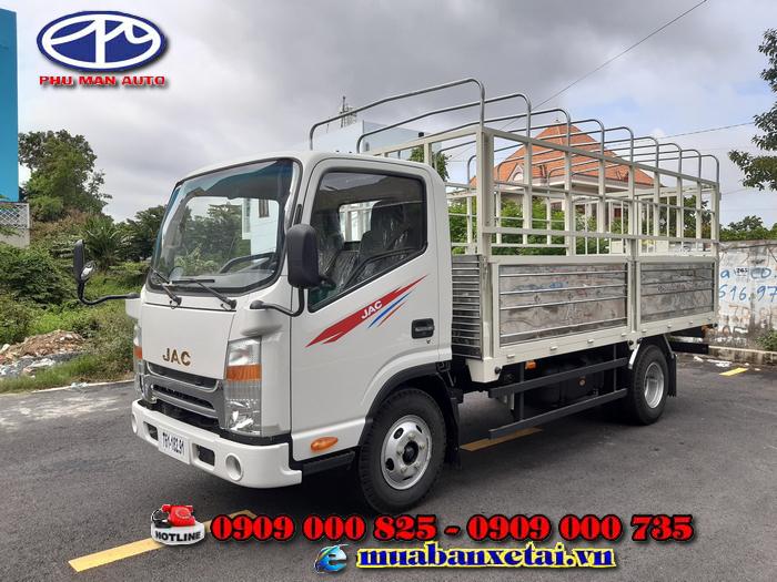 xe tải n200 1.9 tấn