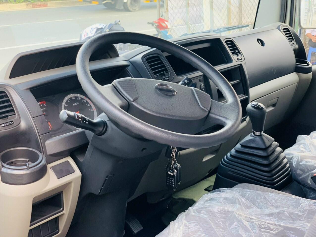 xe nissan 1t9